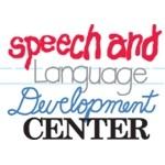 Speech & Language Development Center