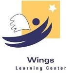 Wings Learning Center