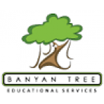 Banyon Tree Educational Services