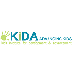 KiDA (Kids Institute for Development and Advancement)