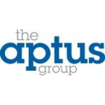 The Aptus Group