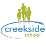 Creekside School