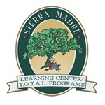 Sierra Madre Learning Center/ Total Program
