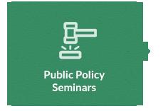 public-policy-seminars