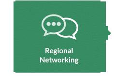regional-networking