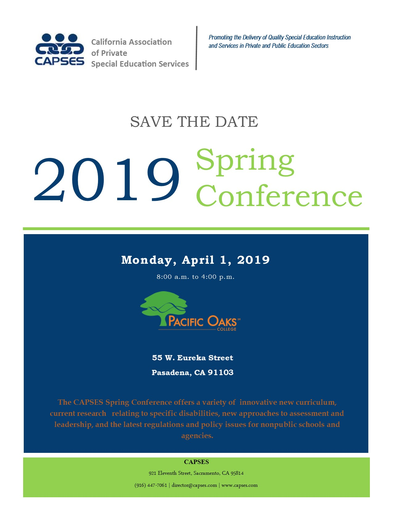 save-the-date-spring-conference.jpg