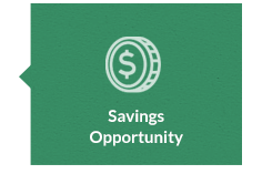 savings-opportunities
