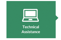 technical-assistance
